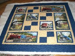Panel Quilt Patterns Cool Quilts Using Panels Quilt Pattern Using Small Panels From