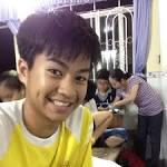 Thai Anh Tuan