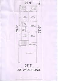 homey ideas house plans designs on modern decor plan india north wide house plans
