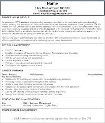 Good Resumes Samples Samples Of Great Resumes Handyman Resume ...