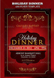 church invitation flyers dinner brochure template 41 church flyer templates free premium