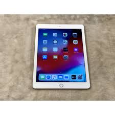 Máy Tính Bảng Apple Ipad Air 2 16gb Wifi Code Ll Mỹ | - Hazomi.com - Mua  Sắm Trực Tuyến Số 1 Việt Nam