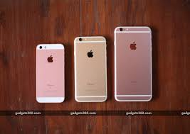 iphone es. apple_iphone_se_back_gadgets360.jpg iphone es e