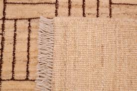 office modern carpet texture preview product spotlight. Modern Rug Texture. Persian Gabbeh Of Natural Beige Background Colour Made Wool And Office Carpet Texture Preview Product Spotlight
