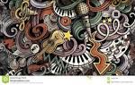 скачать музыку для творческой работы