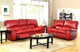 color coming off leather couch medium size of red leather couch dye color coming off colour
