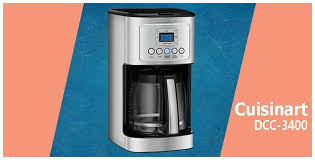 It's sure to offer a remarkable point for your countertop. Cuisinart 12 Cup Thermal Coffee Maker Reviews Coffee Makers 12 Cup Bunn Thermal Carafe Co Thermal Coffee Maker Cuisinart Coffee Maker Coffee Maker Reviews
