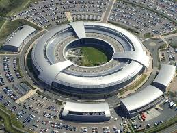 apple new head office. Office Design: Apple Cupertino Pictures Head  California Hq Tour Gchq: Apple New Head Office