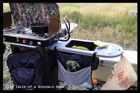 Car Camping Gear | jenlisa.com