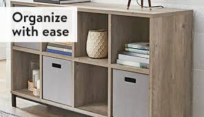 better home and gardens furniture. Better Homes And Gardens Home Furniture B