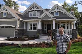 single story craftsman house plans ranch rambler floor plans best craftsman ranch house plans pictures