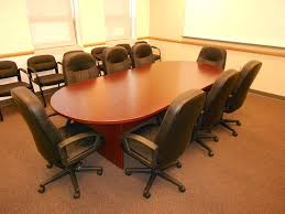 custom office tables. Custom Office Tables. Conference Tables