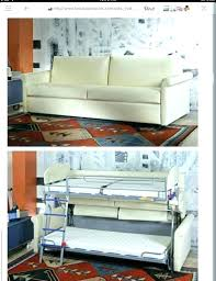ikea convertible sofa convertible bunk beds post convertible sofa bunk bed ikea beddinge sleeper sofa ikea convertible sofa