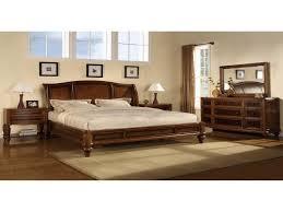 Bedroom King Size Bedroom Furniture Elegant Modern King Size