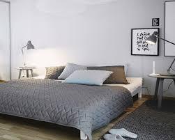 gallery scandinavian design bedroom furniture. Scandinavian Design Bedroom 121 Bedding Scheme Ideas Furniture Gallery G