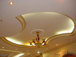 Plaster Of Paris Ceiling Designs For Living Room Plaster Of Paris Ceiling Drawing Room Home Combo