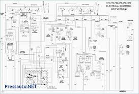 motor john deere z225 mower wiring diagram free download of free wiring diagrams john deere 5105 at Free Wiring Diagrams John Deere