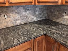 black forest granite countertops