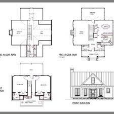 Cabin Plans Thumbnail Size One Bedroom Cabin Plans Ideas One Bedroom With  Loft Floor .