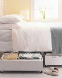 Martha Stewart Boot Tray Bedroom Organization Tricks Martha Stewart