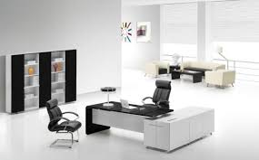 cool office furniture. fine office 16 cool office furniture designs for more productive work intended l