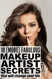 if you re looking for beauty tips to teach you how to get flawless skin