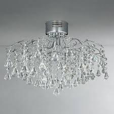 semi flush chandelier john mini semi flush light at johncom semi flush lighting uk