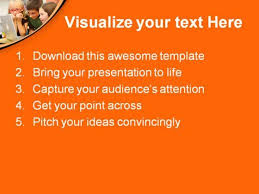 Ppt Background School Check Out This Amazing Template To Make Your Presentations Look Awesome At