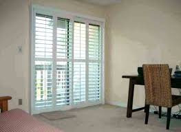 shutter blinds for patio doors plantation shutter sliding door plantation blinds for sliding doors home design shutter blinds for patio doors