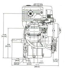 11hp honda engine 11hp wiring diagram, schematic diagram and Honda Gx340 Wiring Diagram 5 hp briggs and stratton engine specs on 11hp honda engine honda gx 340 wiring diagrams