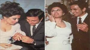 نجل ليلى مراد يكشف كواليس علاقته مع سعاد حسني | وكالة سوا الإخبارية