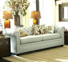 burgundy furniture decorating ideas. Cream Couches Decorating Ideas Colored Leather Furniture Bright Sofas Burgundy Wine Sofa Light Brown Living Room I