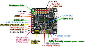 pin mini relay wiring diagram images push button relay selector power door lock wiring diagram on 4 pin micro relay