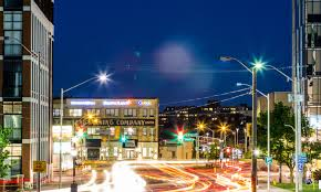 Urban Lights Kitchener Debunking The Myth Of Higher Pay In Silicon Valley Betakit