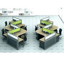 Modern office cubicles Partitions Modern Modern Office Cubicles Cubicle Design Ideas Office Cubicle Design Full Size Of Modern Office Cubicles For Doragoram Modern Office Cubicles Ekobrew