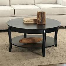 nick furniture residence circular along with round coffee table reviews main amazing tables intended for scali