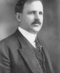 Henry Hollis, former Senator for New Hampshire - GovTrack.us
