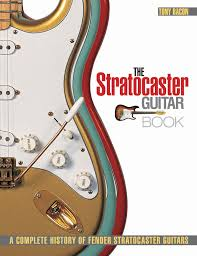 Electric Guitars Design and Invention: The Groundbreaking ...