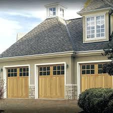 10 ft tall garage door wooden foot wide 8 cavinitourscom