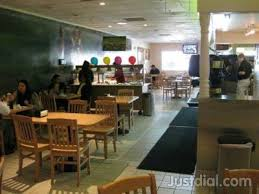 round table pizza near laneview dr morrill ave san jose best restaurant justdial us