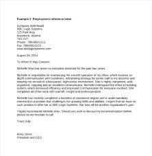 Recommendation Letter For Visa Application How To Request A Strong Letter Of Recommendation From Sample