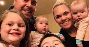 Ashley (Gomes) Kettman – Big Break to Family Life! – Aces Golf
