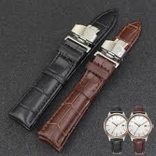 Comprar <b>MAIKES</b> Nuevo reloj pulsera de la correa negro correas de ...
