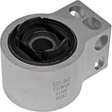 <b>Replacement Parts</b> Bushings <b>2 Pack</b> Transmissions & <b>Parts</b> Dorman ...