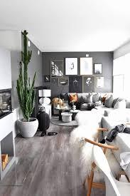 Atemberaubende ideen bett kopfteil kissen und… next post: Ideen Farbgestaltung Wohnzimmer Single Schlafzimmer In 2020 Living Room Decor Gray Living Room Grey