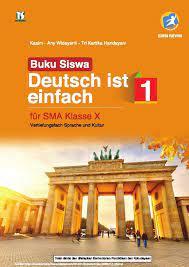 Download prota promes pai sma/smk kelas x, xi, xii kurikulum 2013. Download Buku Bahasa Jerman Kelas 10 Kurikulum 2013 Rismax