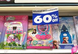toysrus liquidation up to 60 off board games pillow buds lego