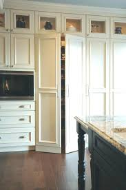 semi custom kitchen cabinets emi ize average cost semi custom kitchen cabinets