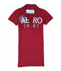aeropostale size chart guys aeropostale polo shirt size chart gray cardigan sweater