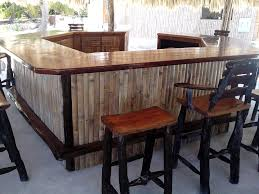 bamboo bar earth friendly furniture84 furniture
